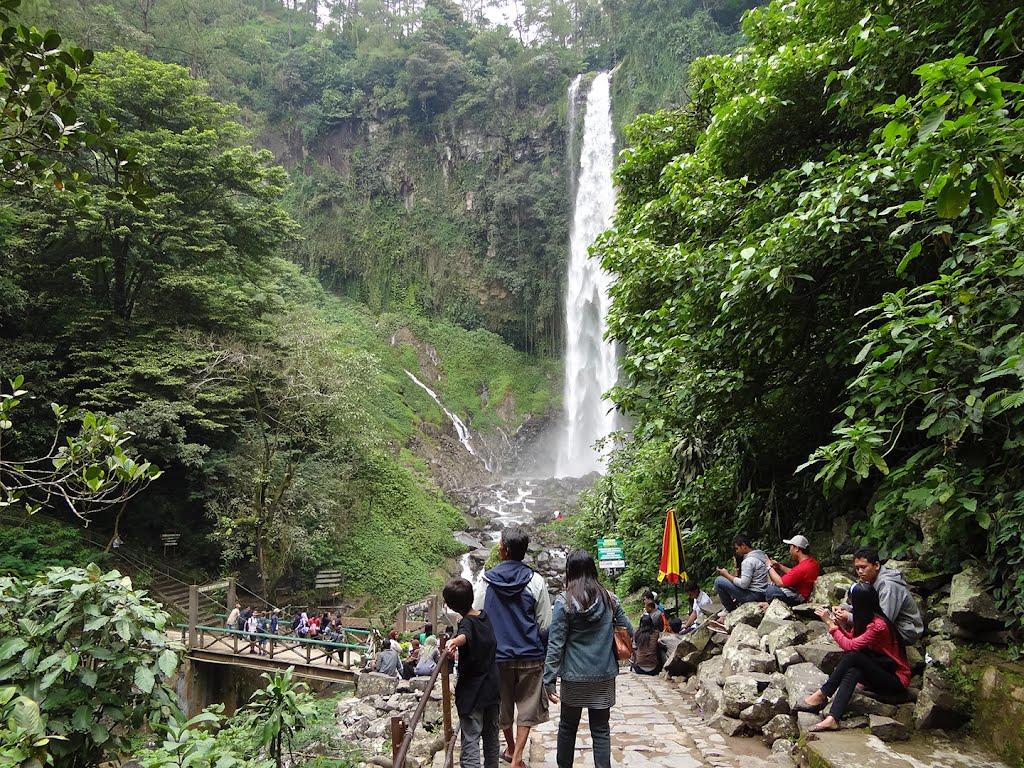 5 Tempat Wisata di Solo Surakarta Yang Dekat Dengan Stasiun Balapan dan Sekitarnya